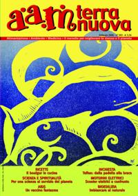 Terra Nuova Febbraio 2006 (digitale pdf)