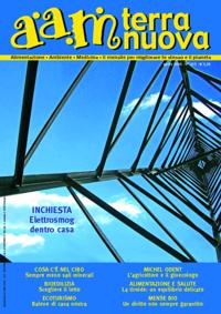 Terra Nuova Aprile 2006 (digitale pdf)