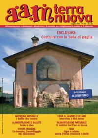 Terra Nuova Maggio 2006 (digitale pdf)