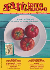 Terra Nuova Giugno 2006 (digitale pdf)