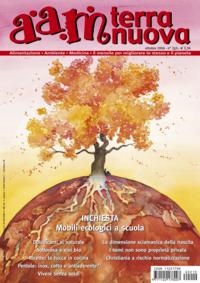 Terra Nuova Ottobre 2006 (digitale pdf)