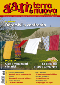 Terra Nuova Aprile 2007 (digitale pdf)