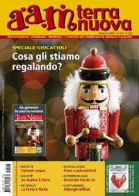 Terra Nuova Dicembre 2007 (digitale pdf)