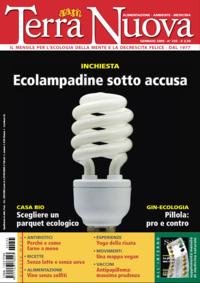 Terra Nuova Gennaio 2009 (digitale pdf)