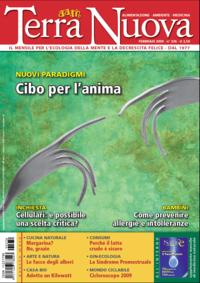 Terra Nuova Febbraio 2009 (digitale pdf)