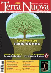 Terra Nuova Aprile 2009 (digitale pdf)