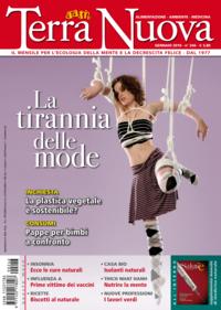 Terra Nuova Gennaio 2010 (digitale pdf)