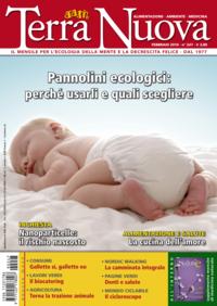 Terra Nuova Febbraio 2010 (digitale pdf)