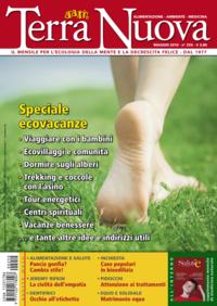 Terra Nuova Maggio 2010 (digitale pdf)