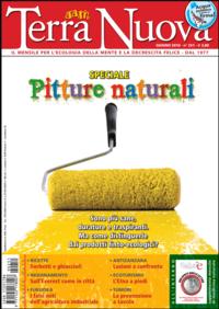 Terra Nuova Giugno 2010 (digitale pdf)