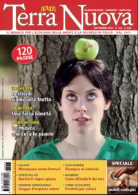 Terra Nuova Settembre 2010 (digitale pdf)