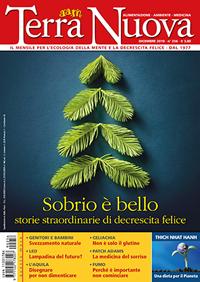 Terra Nuova Dicembre 2010 (digitale pdf)