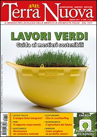 Terra Nuova Marzo 2011 (digitale pdf)