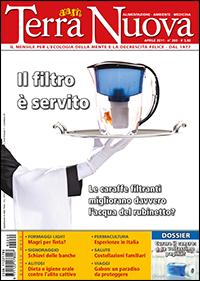 Terra Nuova Aprile 2011 (digitale pdf)