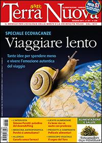 Terra Nuova Maggio 2011 (digitale pdf)