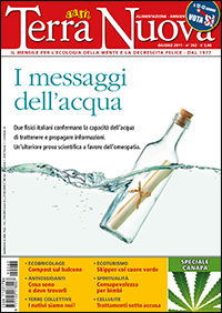 Terra Nuova Giugno 2011 (digitale pdf)
