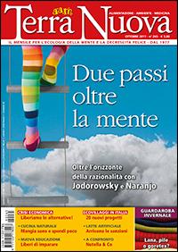 Terra Nuova Ottobre 2011 (digitale pdf)