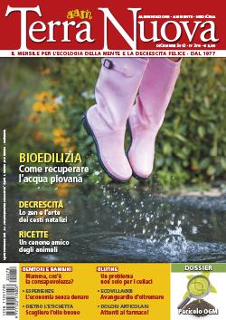 Terra Nuova Dicembre 2012 (digitale pdf)