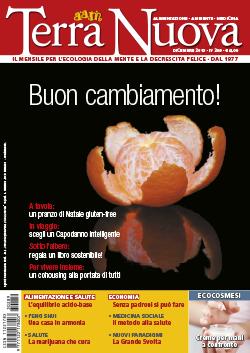 Terra Nuova Dicembre 2013 (digitale pdf)