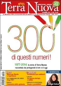 Terra Nuova Dicembre 2014 (digitale pdf)