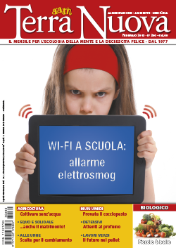 Terra Nuova Febbraio 2013 (digitale pdf)