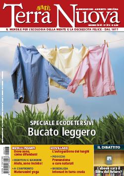 Terra Nuova Giugno 2012 (digitale pdf)