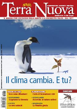 Terra Nuova Giugno 2013 (digitale pdf)