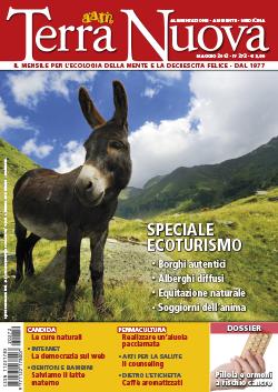 Terra Nuova Maggio 2012 (digitale pdf)