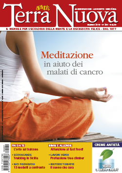 Terra Nuova Marzo 2013 (digitale pdf)