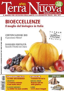 Terra Nuova Settembre 2012 (digitale pdf)