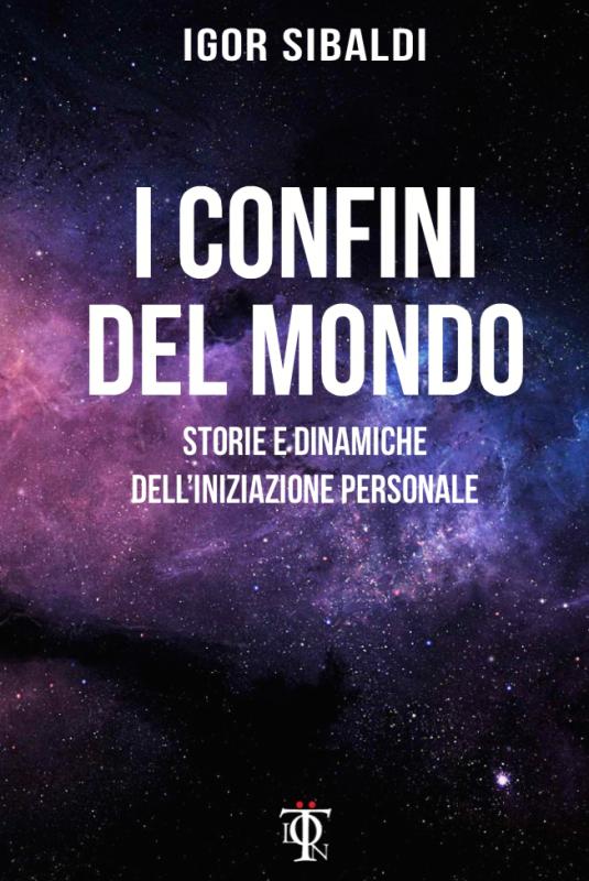 I CONFINI DEL MONDO