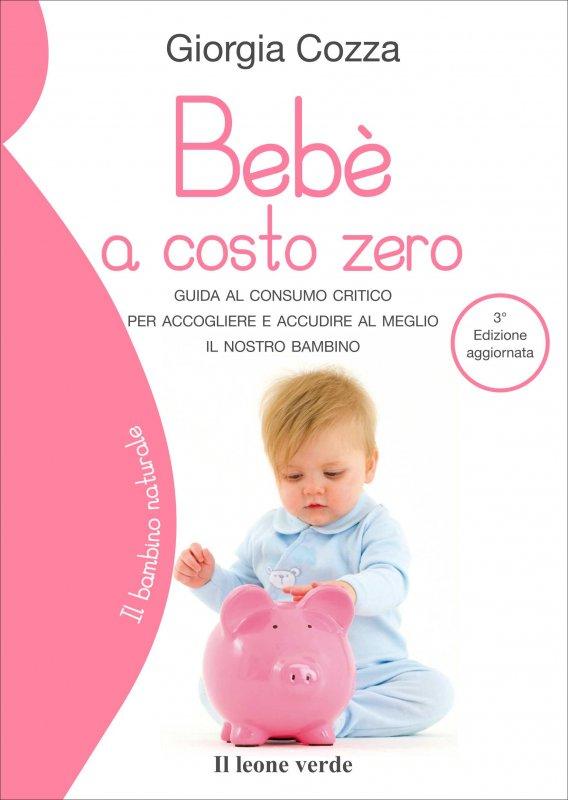 Bebe' a costo zero - III Edizione
