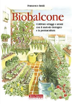 Biobalcone