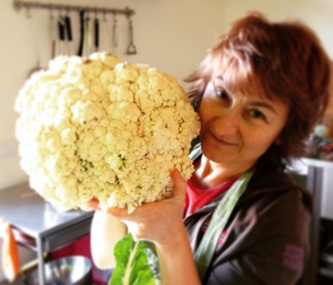 Cucina Detox - PREVENDITA ONLINE CHIUSA