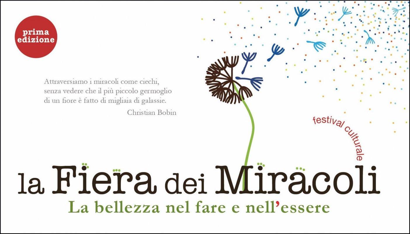 La fiera dei miracoli