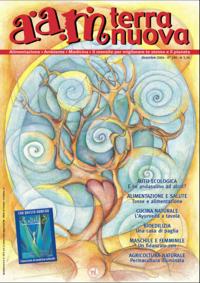 Terra Nuova Dicembre 2004 (digitale pdf)