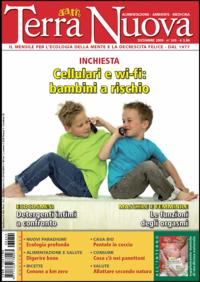 Terra Nuova Dicembre 2009 (digitale pdf)