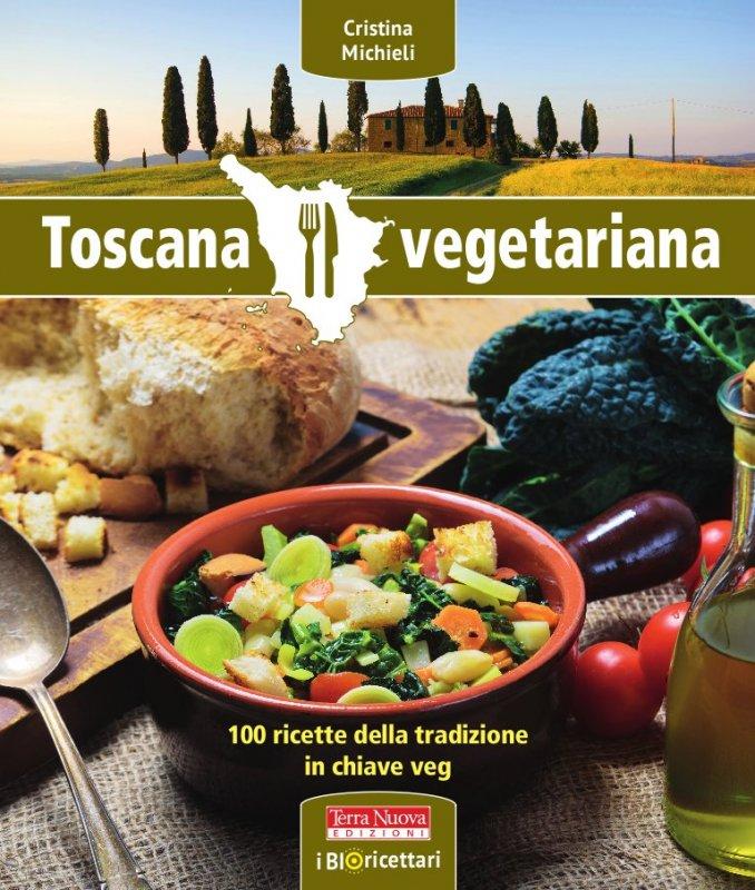 Toscana vegetariana