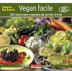 Vegan facile