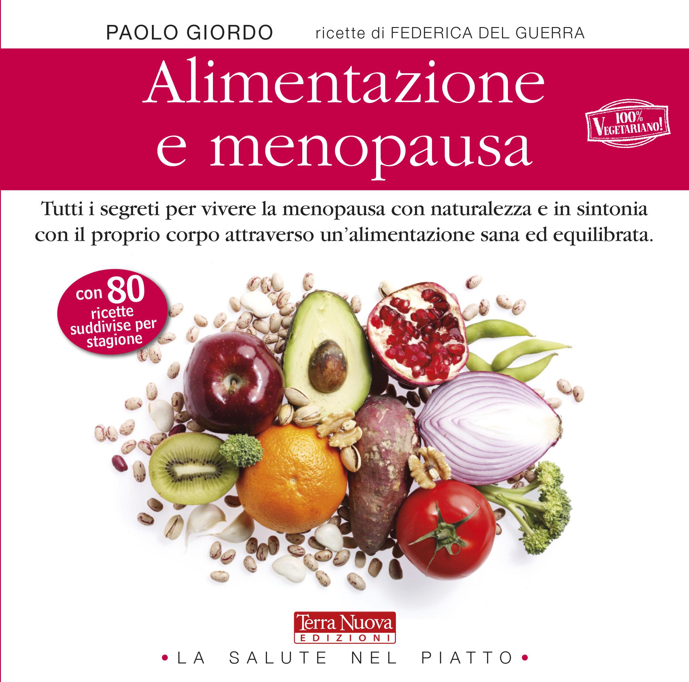 Calendario Menopausa.Alimentazione E Menopausa