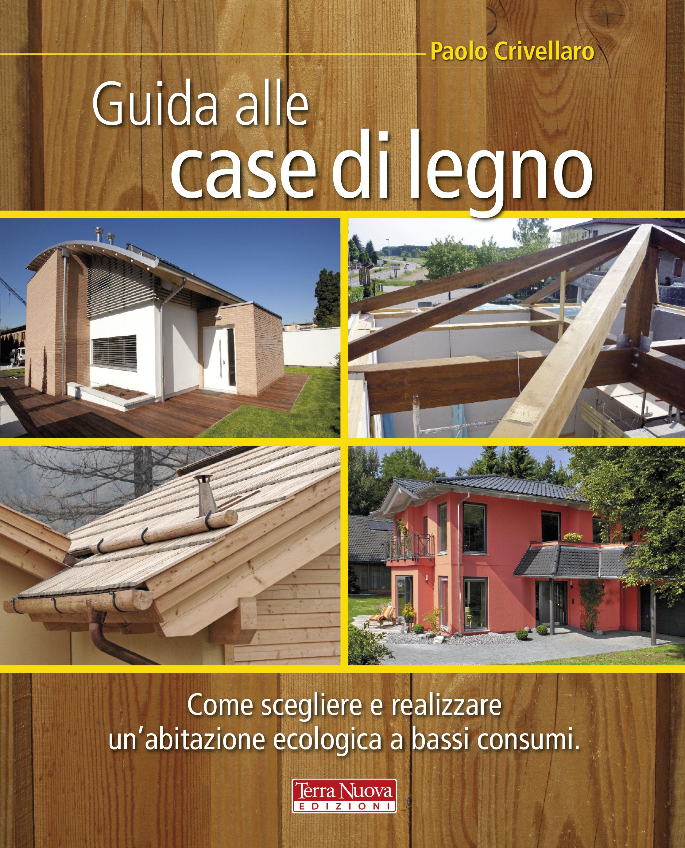 Mondo Casette In Legno. Latest Casette In Legno Per Bambini Axi With Mondo Casette In Legno ...